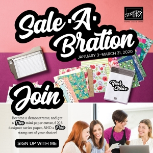 Join Susan's WOW Team